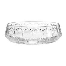 Madison 6 Crystal Centerpiece | Gracious Style