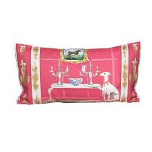 Pink Dog Pillow | Gracious Style