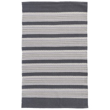 Akono Indoor outdoor Rugs | Gracious Style