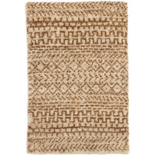 Kel Hand Knotted Jute Rugs | Gracious Style