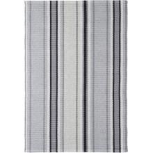 Greyson Stripe Woven Cotton Rugs | Gracious Style