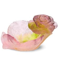 Roses Mini Bowl Diam 9.5 Cm | Gracious Style