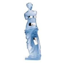 Salvador Dali Vénus Aux Tiroirs Height 43 Cm | Gracious Style