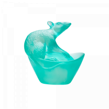 Mouse/Rat Horoscope Height 9 Cm | Gracious Style