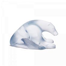 Polar Bear Length 10 Cm | Gracious Style