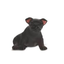 Appalousa Mini Puppy Length 4.2 Cm | Gracious Style