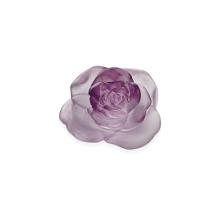 Rose Passion Pink Flower Diam 12 Cm | Gracious Style