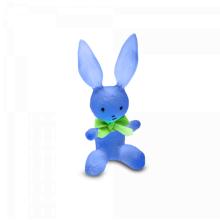 Serge Mansau Blue Pinpin Height 13.5 Cm | Gracious Style
