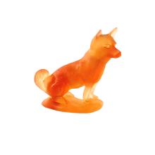 Dog Horoscope Height 9 Cm | Gracious Style