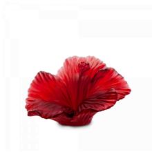 Hibiscus Decorative Flower Length 11 Cm | Gracious Style