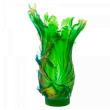 Emilio Robba Borneo Large Vase Height 60 Cm | Gracious Style