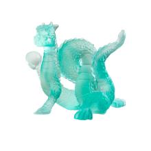 Dragon Horoscope Height 8 Cm | Gracious Style