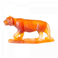 Tiger Horoscope Height 7 Cm | Gracious Style