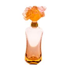 Rose Romance Prestige Perfume Bottle Height 18.5 Cm 125 Ml | Gracious Style