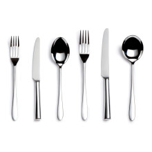 Pride Stainless Steel Flatware | Gracious Style