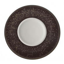 Song Violine Dinnerware | Gracious Style