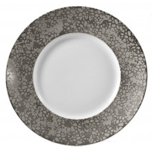 Bang Bronze Dinnerware | Gracious Style