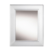 Salome Acrylic Mirror Clear (Special Order)