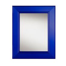 Salome Acrylic Mirror Blue (Special Order)