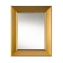 Salome Acrylic Mirror Gold (Special Order)
