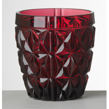 Stella Ruby Tumbler 4.0 in. High 13.5 oz. | Gracious Style