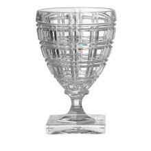 Winston Clear Water 6.0 in. High 12.0 oz. | Gracious Style