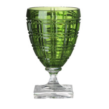 Winston Green Water 6.0 in. High 12.0 oz. | Gracious Style