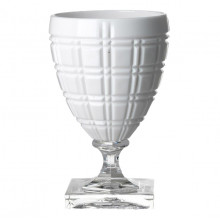 Winston White Water 6.0 in. High 12.0 oz. | Gracious Style