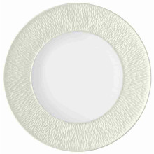 Mineral Irise Shell Dinnerware | Gracious Style