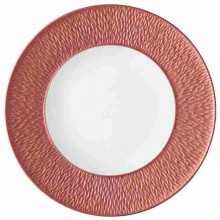 Mineral Irise Sienna Dinnerware | Gracious Style