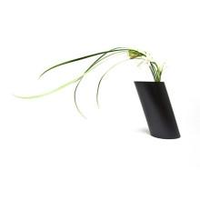 Bana Double Vase | Gracious Style