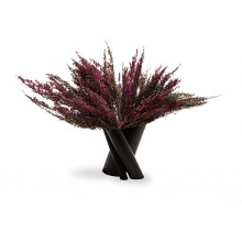 Bana Triple Vase | Gracious Style