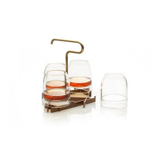 Rare Presenter Set | Gracious Style
