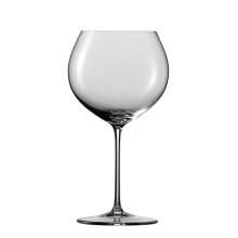 1872 Enoteca Burgundy 25.8oz | Gracious Style