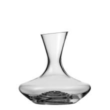 1872 Pollux Decanter 33.8oz | Gracious Style