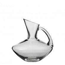 1872 Beaune Decanter 33.8oz | Gracious Style