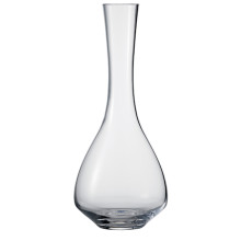 1872 The First Bottle Decanter 25.3oz | Gracious Style
