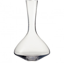 1872 The First Magnum Decanter 50.7oz | Gracious Style