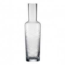 1872 CS Hommage Comète Water Carafe 25.3oz | Gracious Style