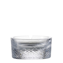 1872 CS Hommage Comète Ashtray | Gracious Style