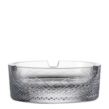 1872 CS Hommage Comète Cigar Ashtray | Gracious Style
