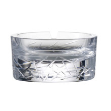 1872 CS Hommage Glace Ashtray | Gracious Style