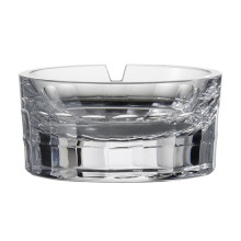 1872 CS Hommage Carat Ashtray | Gracious Style