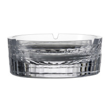 1872 CS Hommage Carat Cigar Ashtray | Gracious Style