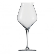 1872 The First Aromatic White 13.9oz | Gracious Style