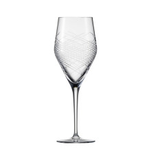 1872 CS Hommage Comète All Purpose Wine Glass 12.1oz | Gracious Style