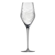 1872 CS Hommage Comète Champagne Flute 9.1oz | Gracious Style