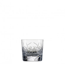 1872 CS Hommage Glace Whiskey Large 13.4oz | Gracious Style