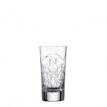 1872 CS Hommage Glace Longdrink Small 11.8oz | Gracious Style