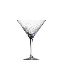 1872 CS Hommage Glace Martini 10oz | Gracious Style